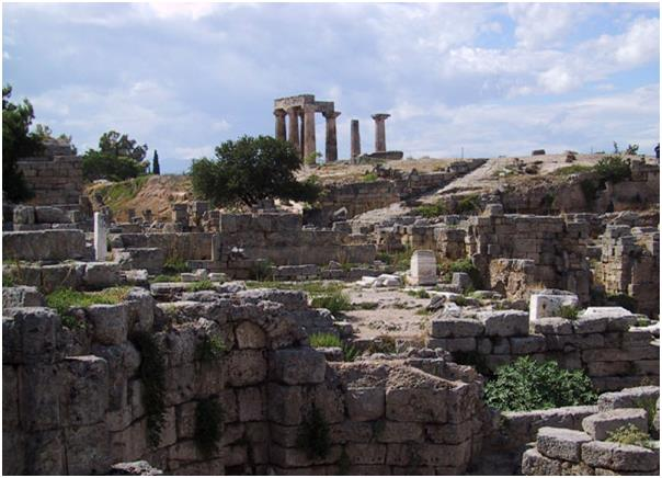 lerna dating site Lerna's wiki: in classical greece, lerna (greek: λέρνη) was a region of springs and a former lake near the east coast of the peloponnesus, south of argos even though much of the area is marshy, lerna is located on a geographically narrow.