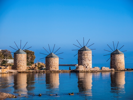 Image result for chios
