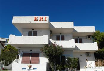 Studio & Appartment in Aegina, Greece Eri Studios