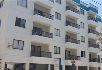 Appartment in Larnaca, Cyprus StayCentral