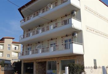 Appartment in Chalkidiki, Greece Mouses-X