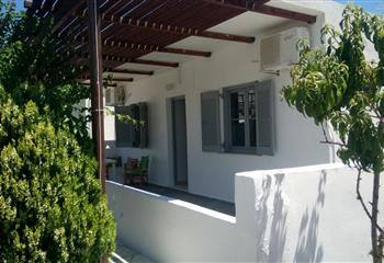 Studio & Appartment in Skyros, Greece Skyros Panorama Studios