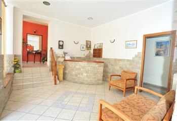 Appartment in Nafplio, Greece Hera Hotel